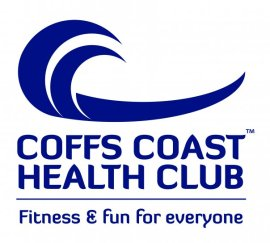 Coffs Coast Health Club