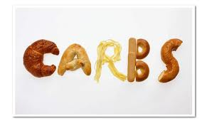"Coffs Coast Health Club ""Carbs"""