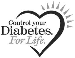 Healthy Eating With Diabetes: Your Menu Plan