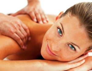 Coffs Coast Health Club Massage