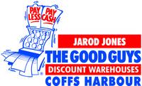 Good Guys Coffs Harbour