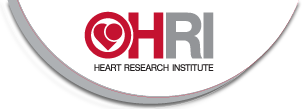 Heart Research Institution