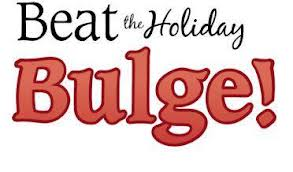 Beat The Holiday Bulge!