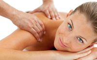 Coffs Coast Health Club Massage Therapy