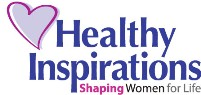 Healthy Inspirations Coffs Harbour