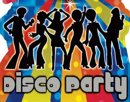 70s-DISCO-DANCERS-EMBELLISHED-CUTOUT-WITH-PRISMATIC-DISCOcut