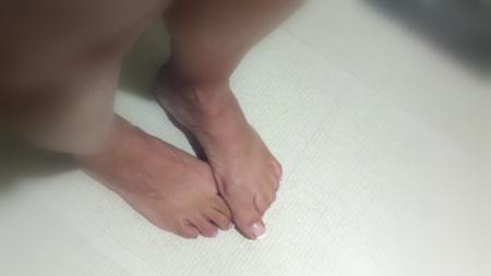 get-naked