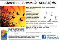 Summer Sess Poster_Latest_JPEG