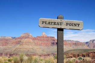 plateau_web