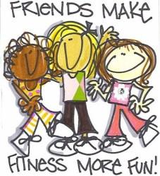 friendsandfitness 2