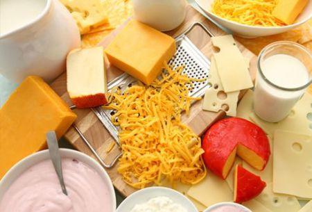 lactose_intolerant_diet_tips.75235819_std