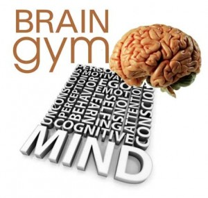brain-gym-small-300x285