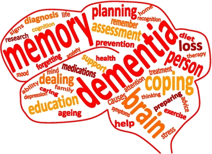 large_Memory_Loss_and_Dementia_Graphic_cropped
