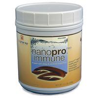 nanopro