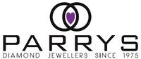 Parrys Logo