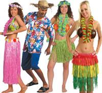Hawaiian-01-02