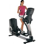 life_fitness_elevation_series_95x_engage_fitstride_elliptical_cross_trainer143851_3