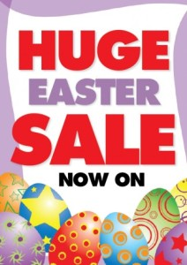 Easter_Sale_4