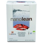 nanolean