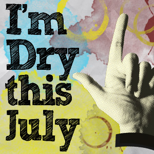 Im-Dry-this-July