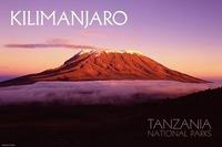 mount-kilimanjaro-np