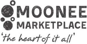 moonee__retina_logo