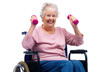 exercising-woman-in-wheelchair-350