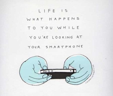 funny-smartphone-life.jpg
