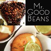 mr good beans.jpg