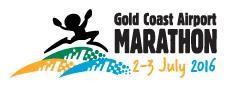 gc marathon