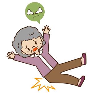 senior-woman-breaking-hip