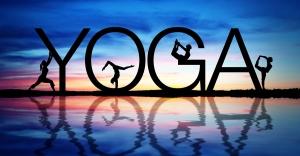 yoga-banner
