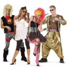 rock-stars-group-costumes
