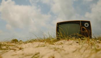 random-tv