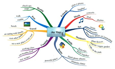 popup-joy-map
