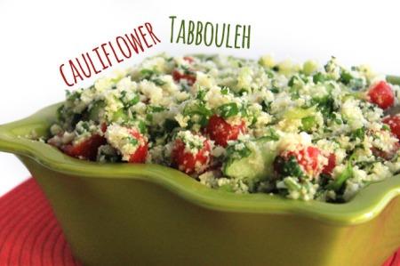 cauliflower-tabbouleh1