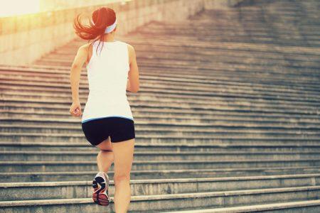 80-percent-diet-20-percent-exercise-750x500