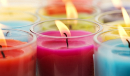 9622-at-home-fragrances-with-scented-candles