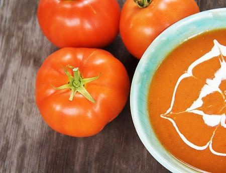 Tomato-Sage-Soup-s