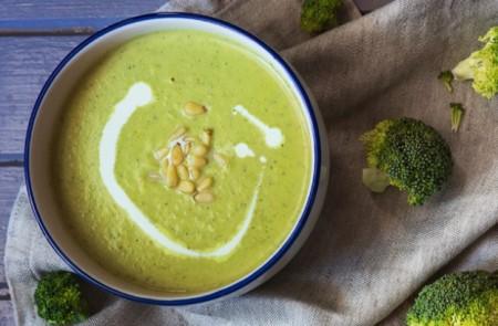 broccoli-and-stilton-soup-recipe