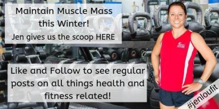 musclemass
